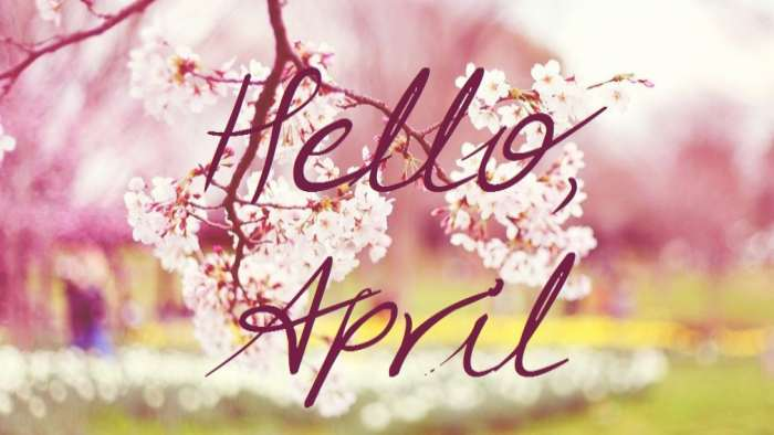 Tử vi tháng 4 của 12 con giáp: Thân gặp may mắn tiền bạc, Mão nỗ lực để thành công