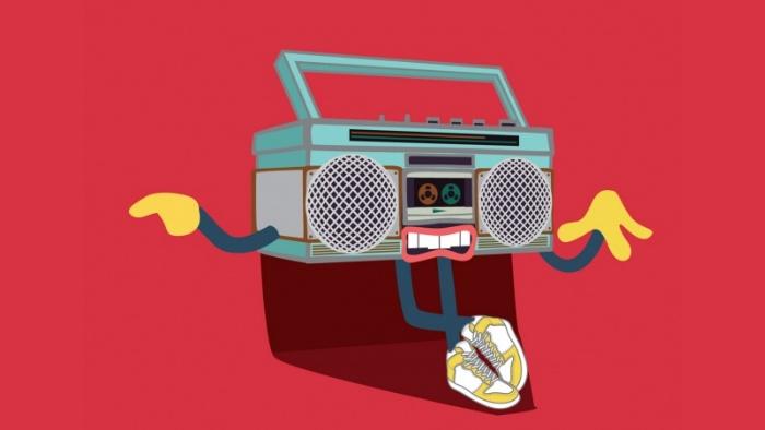 Thông báo về chính sách tuyển dụng cộng tác viên thu âm của Blog Radio