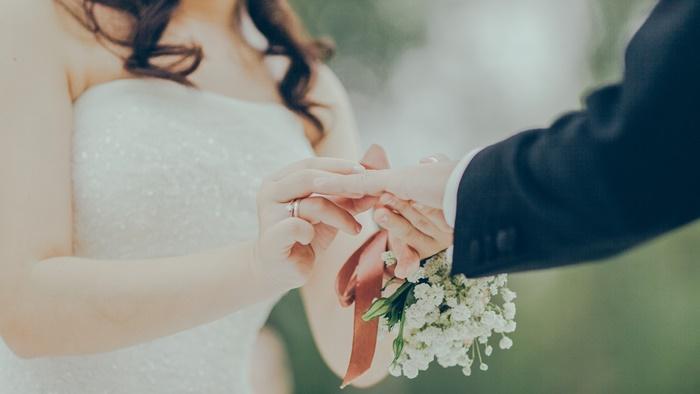 4 cung Hoàng đạo có xu hướng kết hôn muộn nhưng sau khi 'theo chồng bỏ cuộc chơi' lại có cuộc sống hạnh phúc, viên mãn