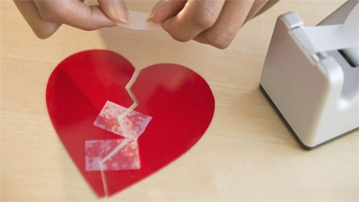 Nguyên nhân của ly hôn chính là kết hôn?