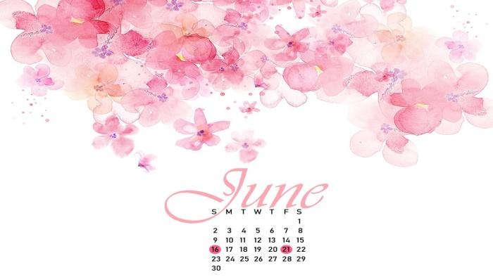 Chuyện tình yêu của 12 cung hoàng đạo trong tháng 6