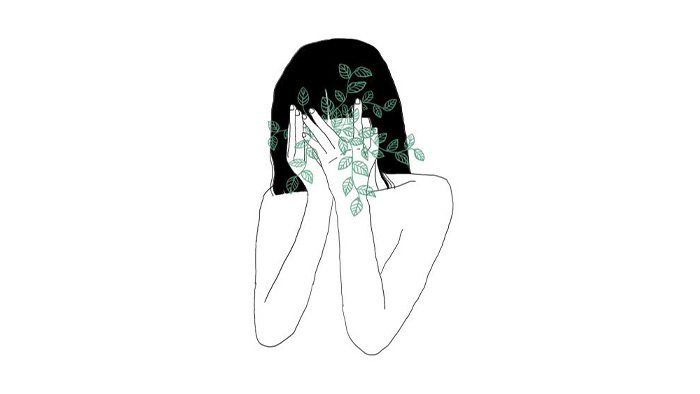 6 sai lầm sau khi chia tay khiến mọi chuyện càng tồi tệ hơn