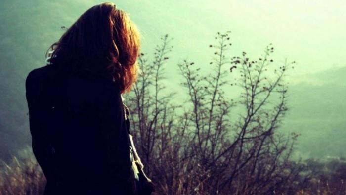 Một mình không cô đơn
