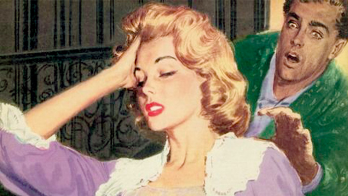 8 điều cần xem xét nếu bạn đang có ý định chấm dứt một mối tình