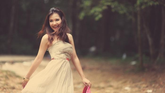 5 mẹo nhỏ giúp phụ nữ nhàn thân