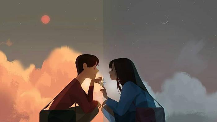 5 chủ đề người đàn ông yêu bạn thật lòng sẽ không lảng tránh