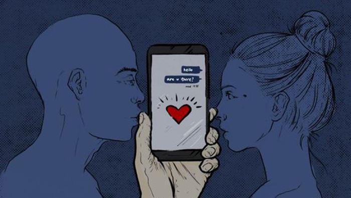 20 biểu hiện cho thấy người ta thực ra không thích bạn nhiều như bạn nghĩ