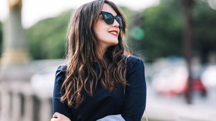 Trở thành người phụ nữ hạnh phúc ở ngưỡng tuổi ba mươi