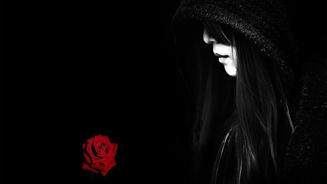 Chỉ người mình thương mới biết cách làm mình đau đớn