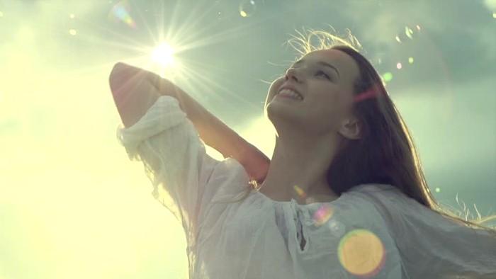 7 đặc điểm trí tuệ của người gặp nhiều thuận lợi và may mắn trong cuộc sống