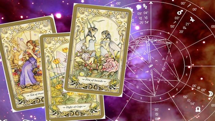 Tuần mới (28/9 - 4/10) của 12 cung Hoàng đạo: Cự Giải chứng minh năng lực, Song Tử gặt hái quả ngọt