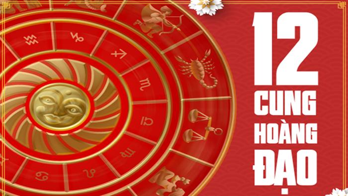Tuần mới của 12 cung Hoàng đạo (26/10 - 1/10): Bọ Cạp phát tài, Thiên Bình được quý nhân giúp đỡ