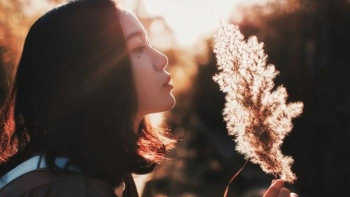 Sống chậm lại để làm một người hạnh phúc