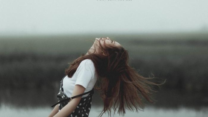 Ai rồi cũng sẽ tìm thấy niềm vui trong cuộc đời mình