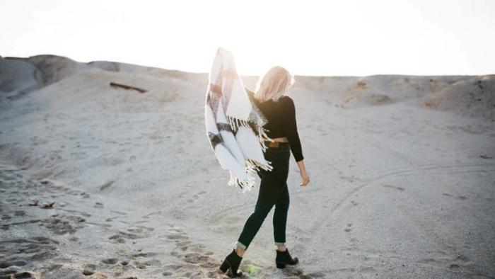 Học cách yêu bản thân với 5 bí quyết nâng tầm giá trị