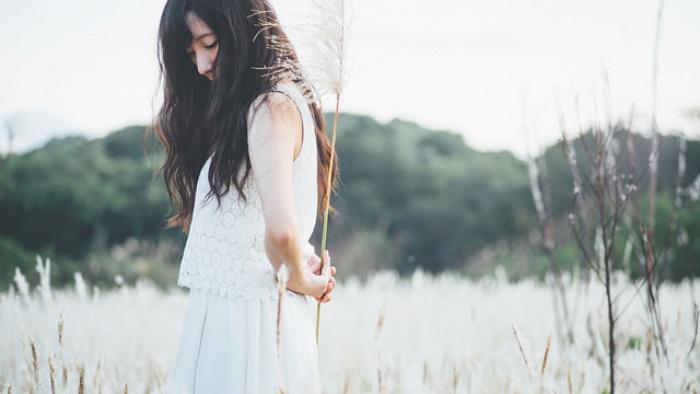 Hãy độc thân cho đến khi bạn tìm được định mệnh của chính mình