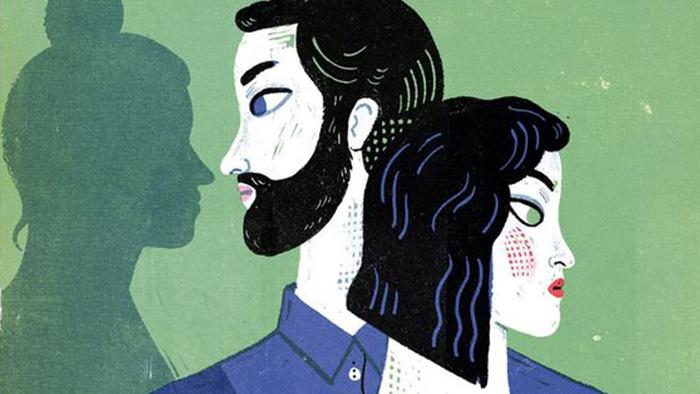 6 sự thật đáng buồn phụ nữ sẽ phải nếm trải khi làm 'người thứ ba'