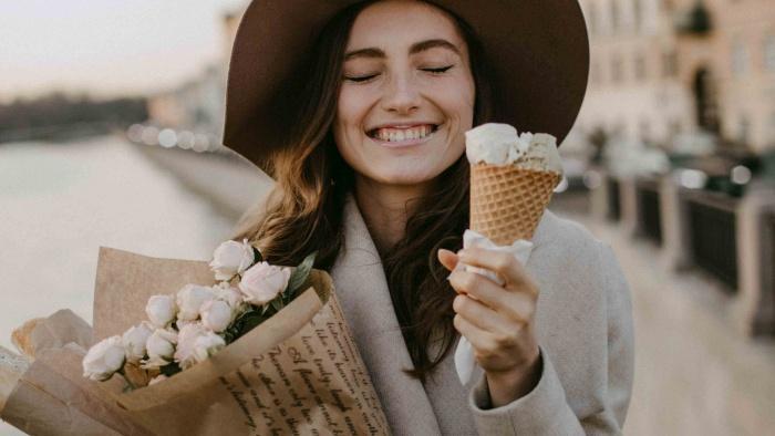 Tại sao tự thấu tỏ bản thân sẽ khiến bạn hạnh phúc?