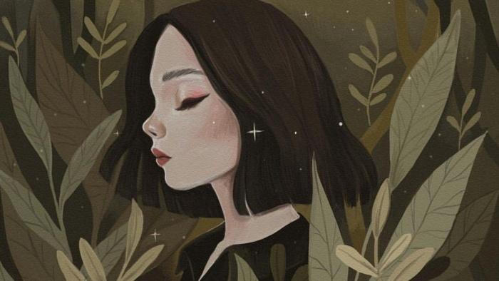 Nữ nhân sinh tháng âm lịch này, năm Tân Sửu phượng hoàng tung cánh, may mắn, phát tài