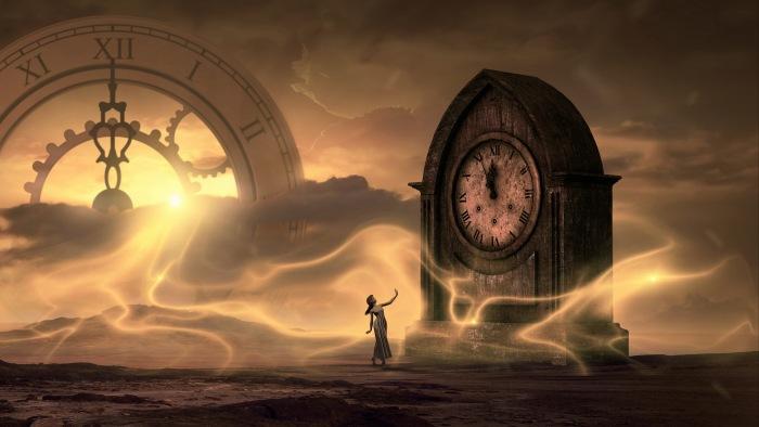 7 điều không đáng để bạn phải lãng phí thời gian của mình