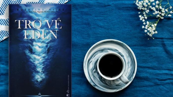 Trở về Eden - cuộc chiến giữa thiện và ác