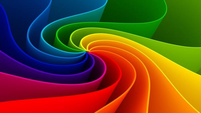 Màu sắc may mắn giúp 12 con giáp thu hút giàu có, thịnh vượng trong năm 2021 Tân Sửu