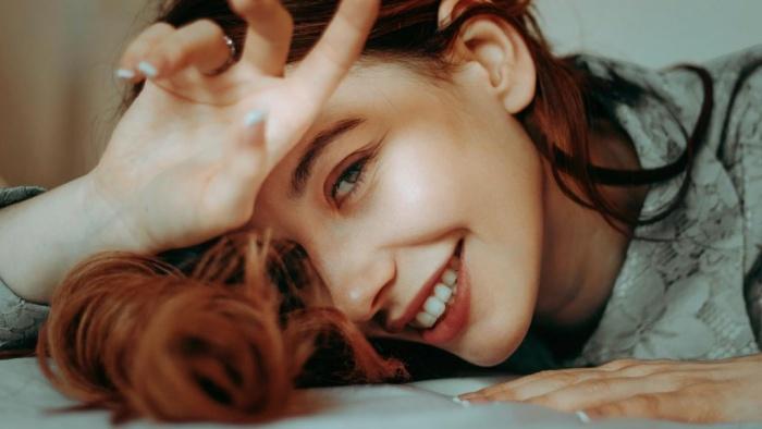 10 dấu hiệu cho thấy bạn có tính cách độc đáo khiến mọi người thầm ngưỡng mộ