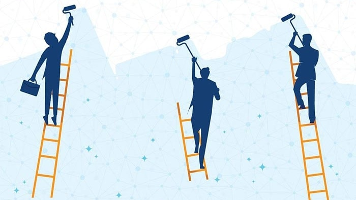 7 loại công ty không bao giờ khá lên nổi, ai muốn làm chủ nên rút kinh nghiệm
