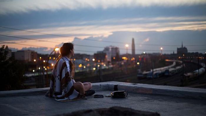 Người sống nội tâm – khác biệt hay dị biệt