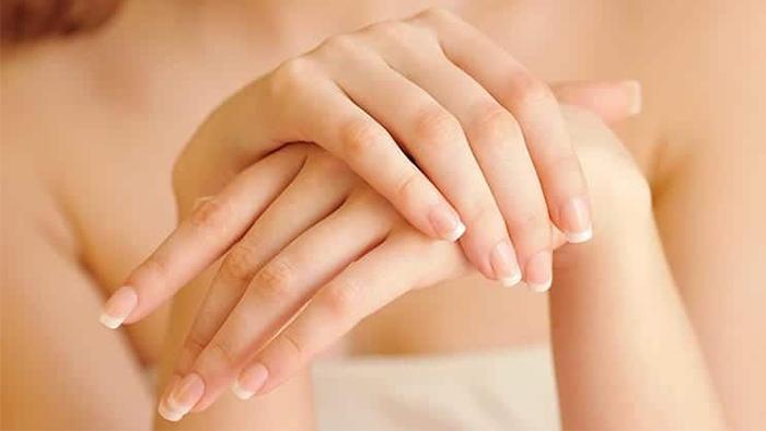 Đoán nghề nghiệp dựa trên 6 đặc điểm đáng chú ý trên bàn tay