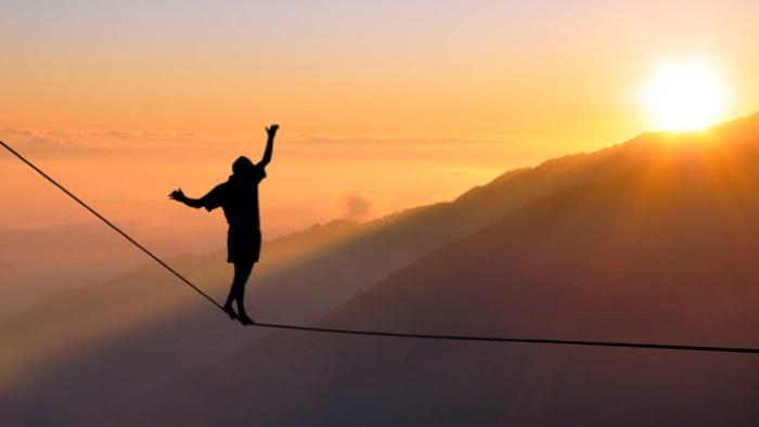 6 kỹ năng sống đơn giản nhưng ai cũng phải bồi đắp để thành công và hạnh phúc hơn