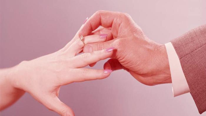 Kết hôn là nghĩa vụ hay là sự lựa chọn?