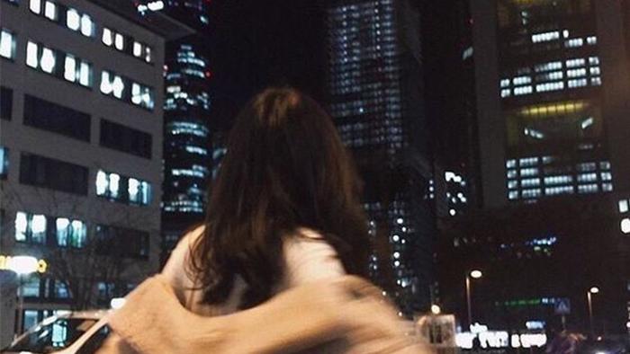 Đến khi nào ta gặp lại nhau (Phần cuối)