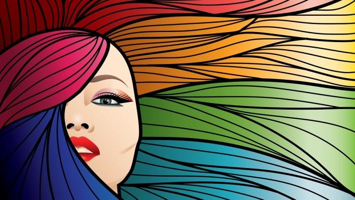 7 bẫy tâm lý độc hại trong đời sống mà rất nhiều người mắc phải, bỏ đi được sẽ giúp ta dễ thở hơn