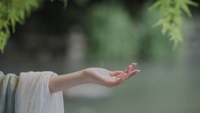 7 sự thật khó khăn bạn cần phải chấp nhận để trở nên mạnh mẽ và sống hạnh phúc hơn