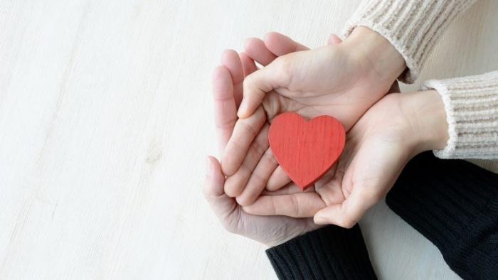 Hãy trân trọng người đàn ông hết lòng yêu thương bạn