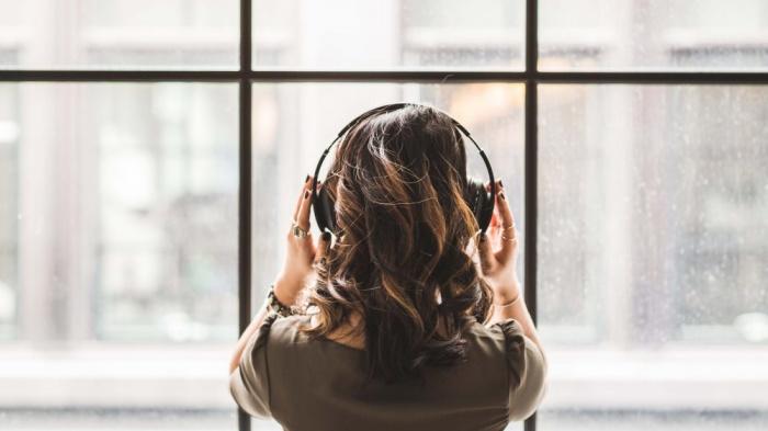 Thể loại âm nhạc bạn yêu thích nói lên điều gì về tính cách của bạn?