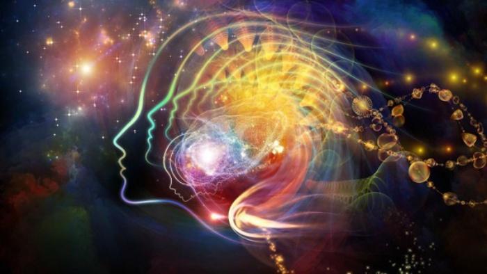 10 mẹo giúp bạn nâng cao tần số rung động của bản thân