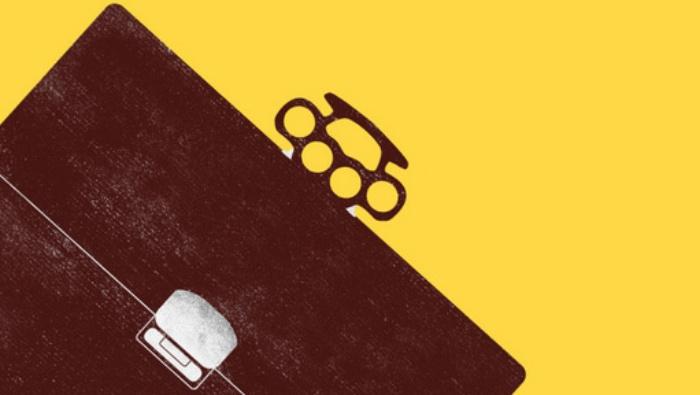 3 bước giúp bạn từ người mờ nhạt trở nên ưu tú ở công ty