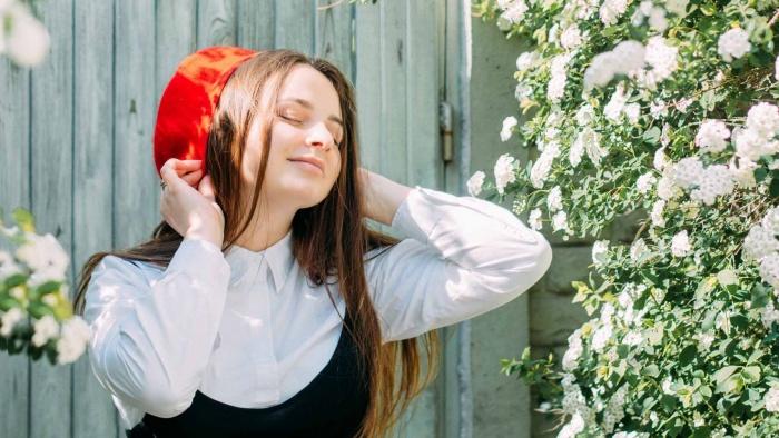6 cách để bản thân ưu tú hơn ngay trong thời gian giãn cách, đừng chỉ phí thời gian trên mạng xã hội