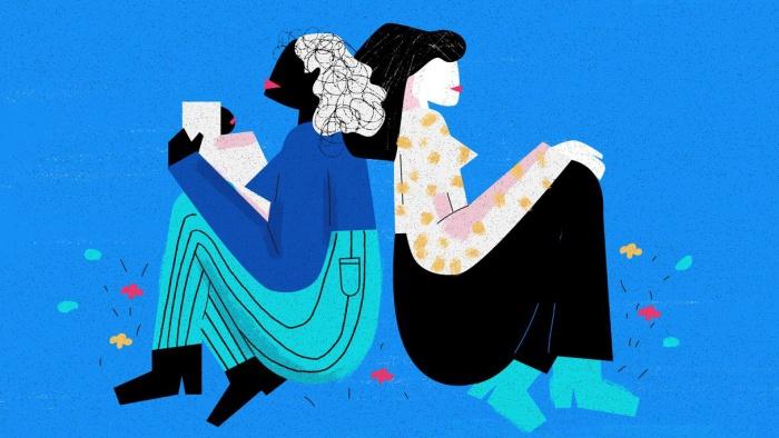 Tam khí giúp người phụ nữ thu hút tài vận, sống sung túc, hạnh phúc cả đời