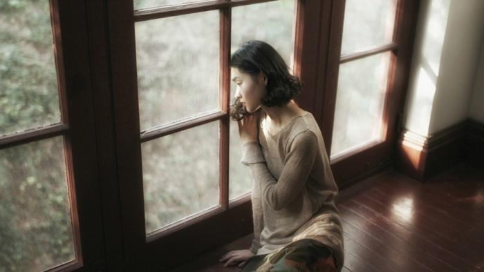 Hãy kiên nhẫn chữa lành vết thương của chính mình