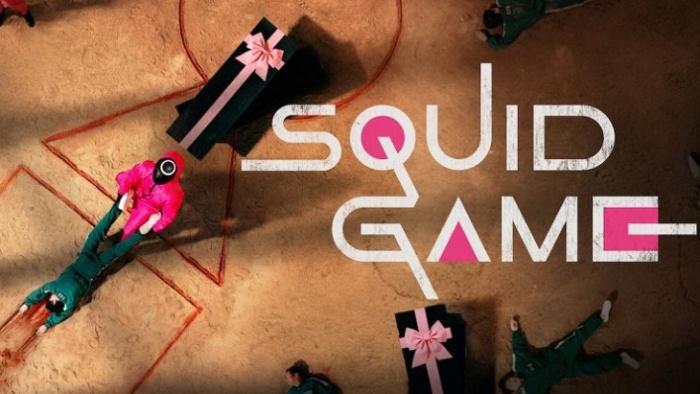 Khi 12 cung hoàng đạo tham gia Squid Game, ai sẽ là người sống sót cuối cùng?